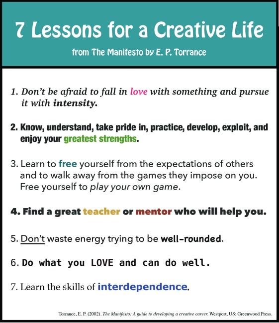 creativemanifesto.jpg
